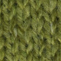 Studio Donegal Aran Tweed Citr