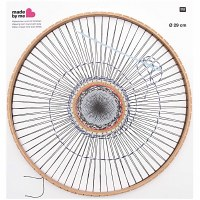 Rico Weaving Loom Round 29cm