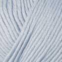 KC Bamboo Cotton dk 518 Ice