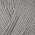 KC Bamboo Cotton dk 522 Grey d