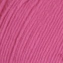 KC Bamboo Cotton dk 536 Fuchsi