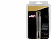 Addi Click Tips 5.0mm