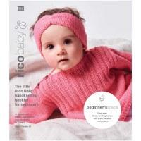 Rico Baby Book 031 Beginners S