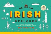 Be an Irish Explorer