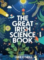 Great Irish Science Book O'Nei