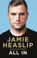 Heaslip - All In