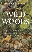 Wildwoods.  Richard Nairn
