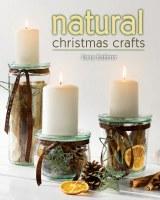Natural Christmas Gifts