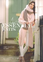 Essential Knits - Accessories