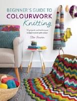 Beg Guide to Colourwork Knitti