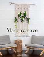 Macraweave Workshop