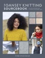 The Gansey Knitting Sourcebook