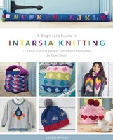 A Beginners Guide to Intarsia