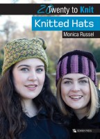 20 To Make Knitted Hats