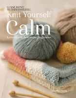 Knit Yourself Calm