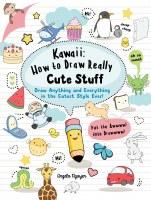 Kawaii HTD Really Cute Stuff