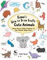 Kawaii HTD Really Cute Animals