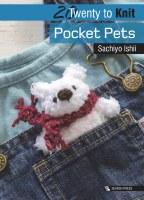 20 To Make Pocket Pets