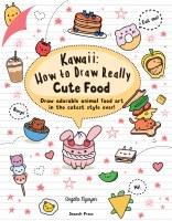 Kawaii HTD Really Cute Food
