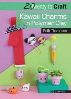 20 To Make Kawaii Charms
