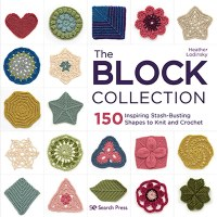 Block Collection, The