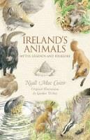 Ireland's Animals MacCoiti