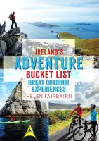 Ireland's Adventure Bucket Lis