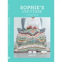 Sophie's Universe US - Dedri U