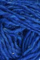 Studio Donegal Aran Tweed Blue