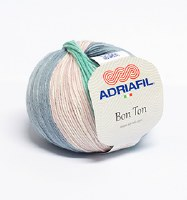 Adriafil Bon Ton 82 Sea Fancy