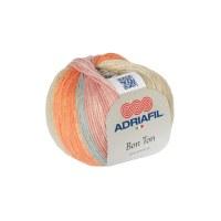 Adriafil Bon Ton 81 Apricot Fa
