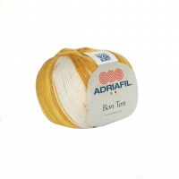 Adriafil Bon Ton 84 Cedar Fan