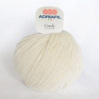 Adriafil Candy 20 Cream