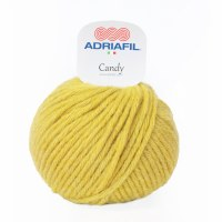 Adriafil Candy 32 Yellow
