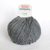 Adriafil Candy 37 Grey