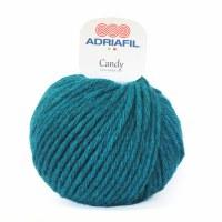 Adriafil Candy 51 Blue
