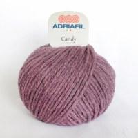 Adriafil Candy 70 Pink