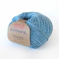Adriafil Demetra 62 Jeans