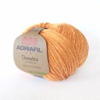 Adriafil Demetra 64 Giallo