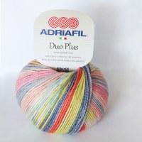 Adriafil Duo Plus 50g 50 Flora