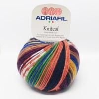Adriafil Knitcol 50g 84 Madaga