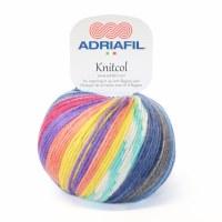 Adriafil Knitcol 50g 88 Lights