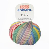 Adriafil Knitcol 50g 89 Marshm