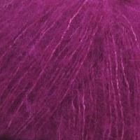 Drops B Alpaca Silk 09 Purple
