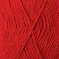 Drops Alaska 10 Red