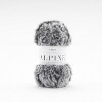 Sirdar Alpine 403 Brindle