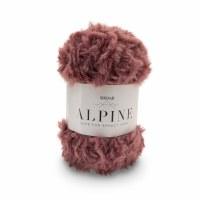 Sirdar Alpine 410 Blush