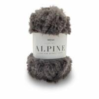 Sirdar Alpine 413 Wolf