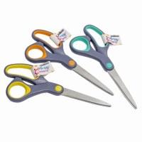 Scissors Soft Grip