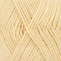 Drops Baby Alpaca Silk 2110 LY